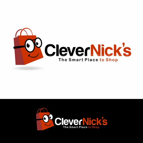 CleverNick's