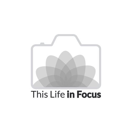 This life in focus 6