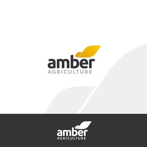 Amber Ag