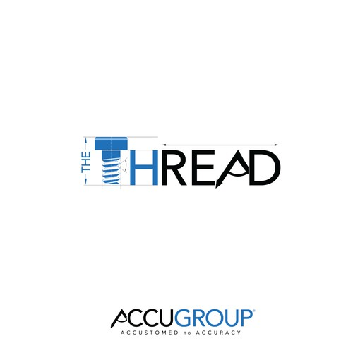 The Thread Newsletter by Accugroup