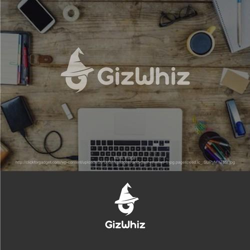 Gizwhiz