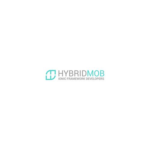 HYBRIDMOB