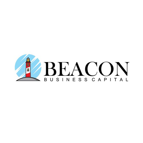 """Light Up"" My Business with the best Beacon design"