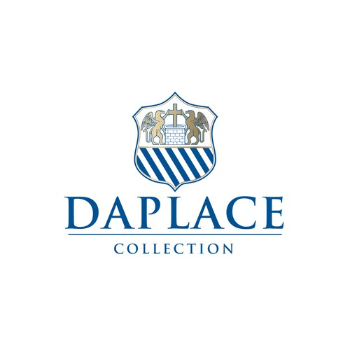 DAPLACE Collection