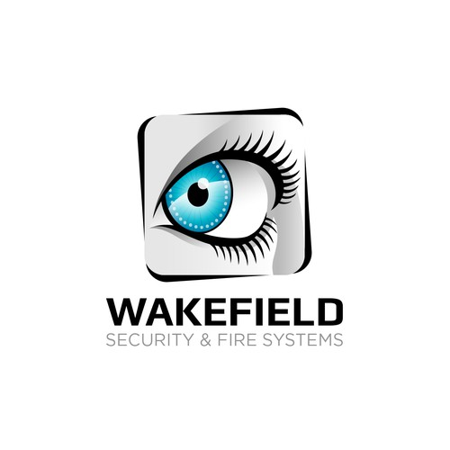 WAKEFIELD Security & Fire Systems