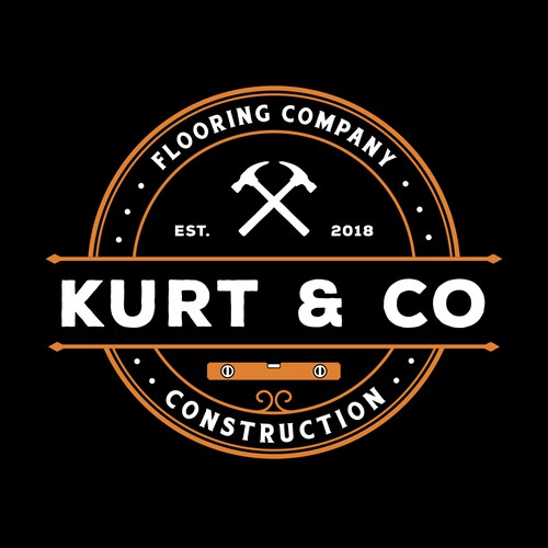 Kurt & Co Construction