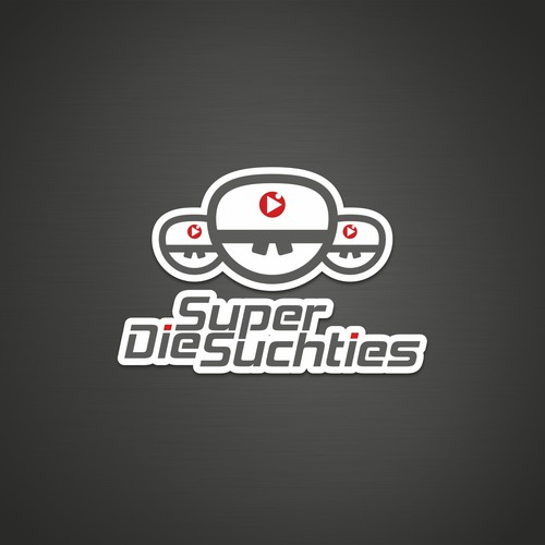 Best German Gaming Entertainment Channel needs a Face