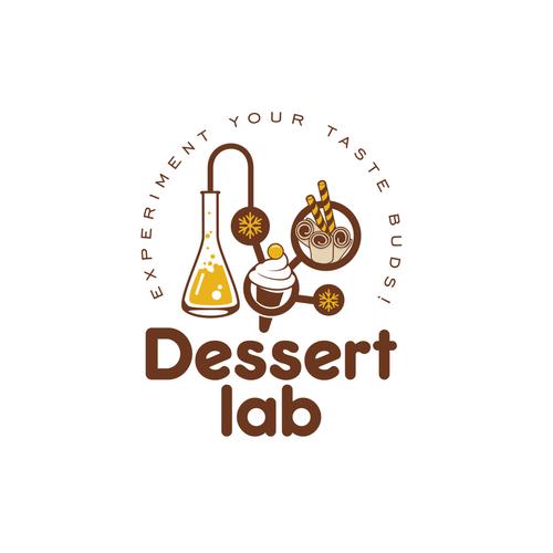dessert lab ice cream