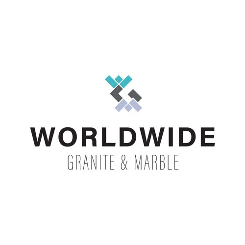 Worldwide Granite & Marble