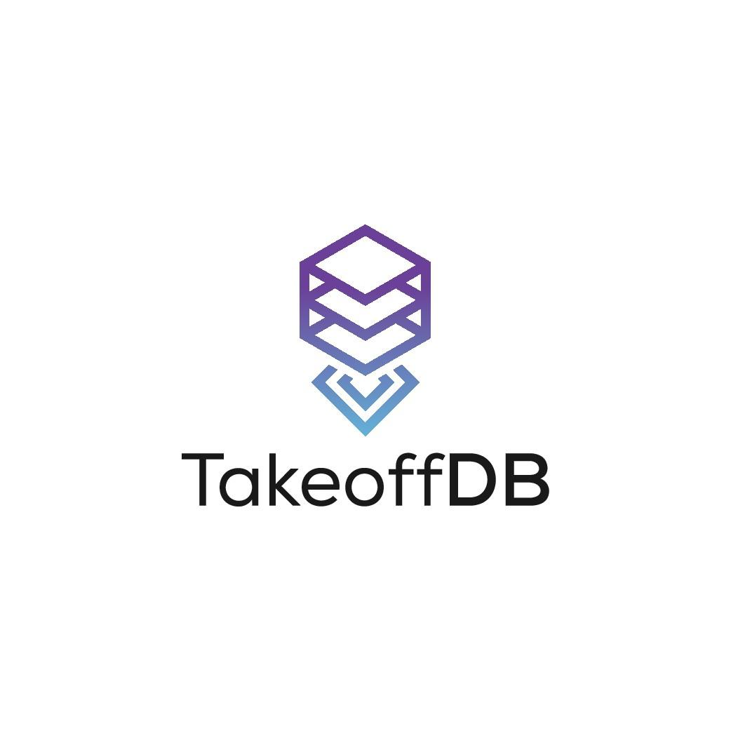 New database startup needs logo for rebrand