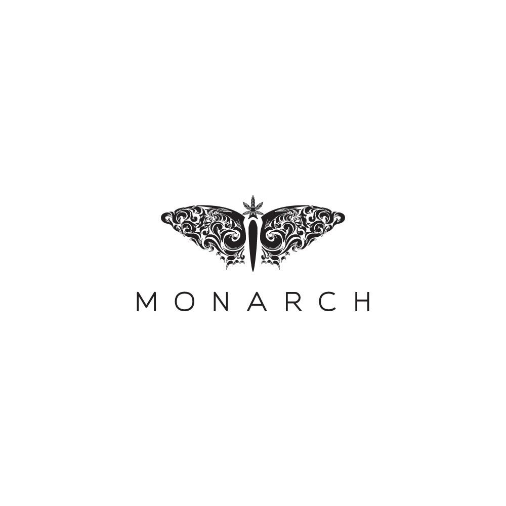 Monarch Pre-Rolled Marijuana & CBD Company