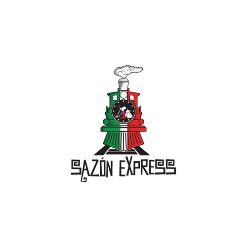 Sazon Express