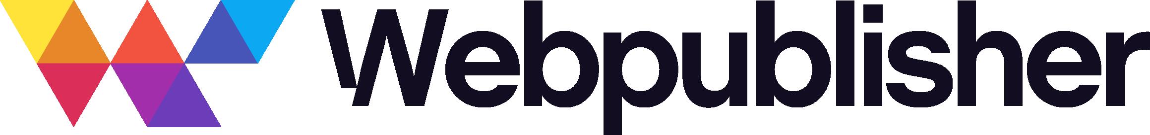 Programmatic Website Builder needs an elegant logo
