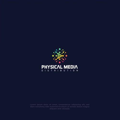 Physical Media Distribution