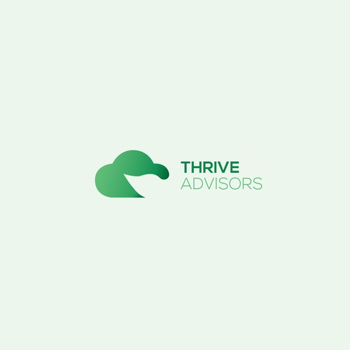 Thrive Advisors