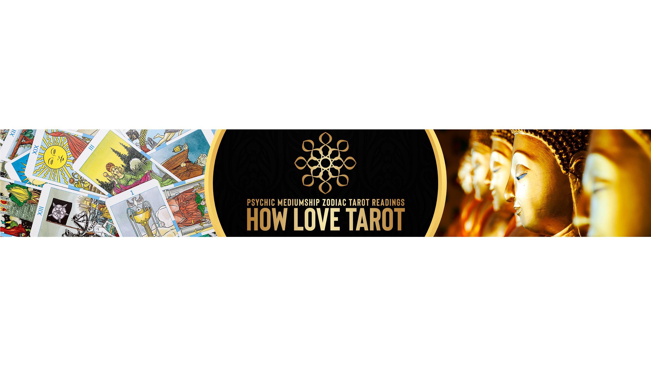 Need excellent designer for Tarot Reader