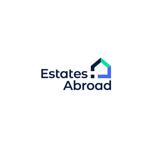 Estates Abroad