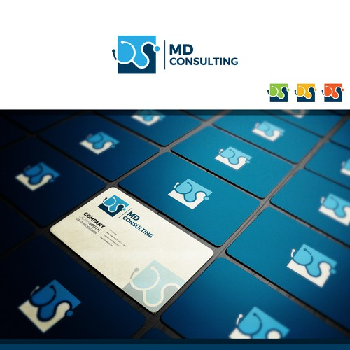 Consulting MD