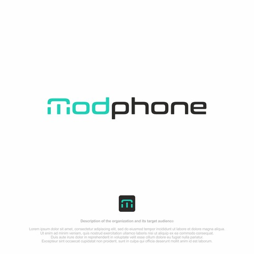 modphone