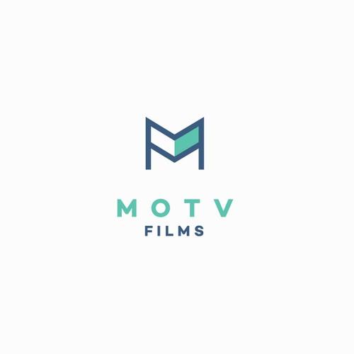 MOTV FILMS