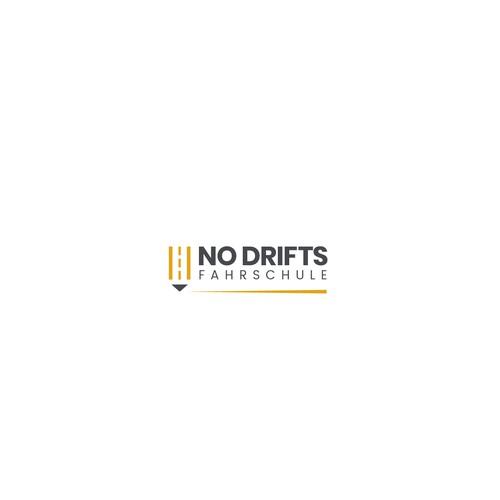 No Drifts