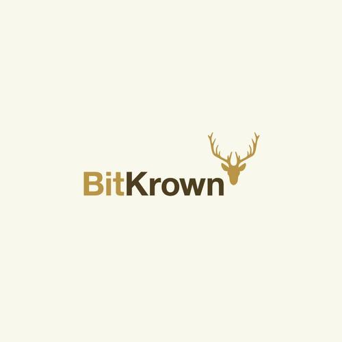 BitKrown