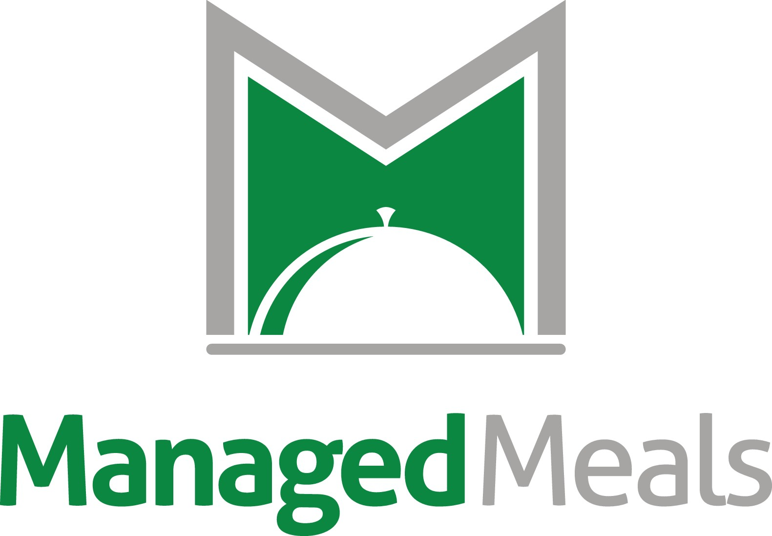 Managed Meals wants YOU!