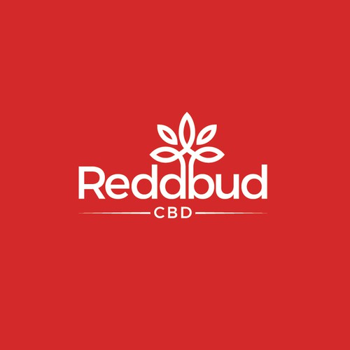 US CBD market - Reddbud