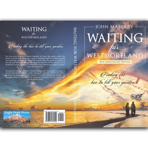 Waiting for Westmoreland