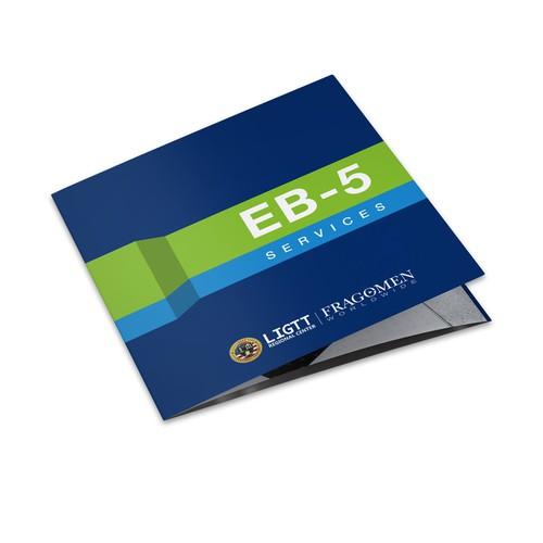 EB-5 Services