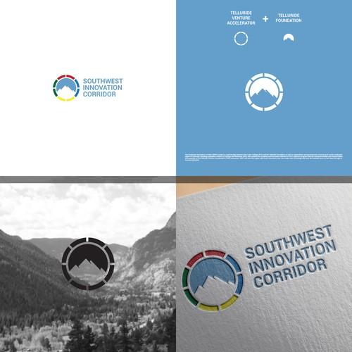 Southwest Innovation Corridor