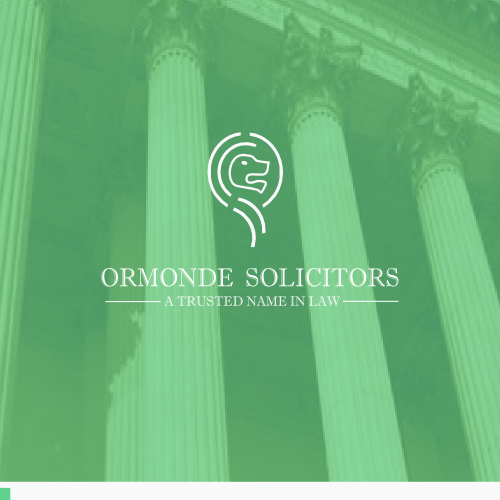 Ormonde Solicitors
