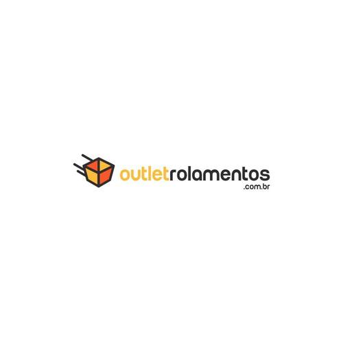 OUTLET ROLAMENTOS