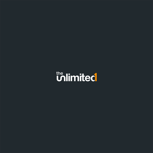 the unlimited 1