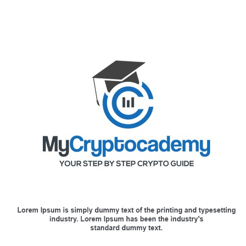 MyCryptocademy