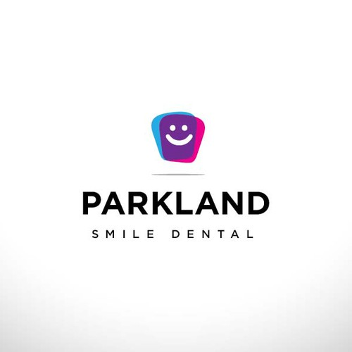 parkland design for dental
