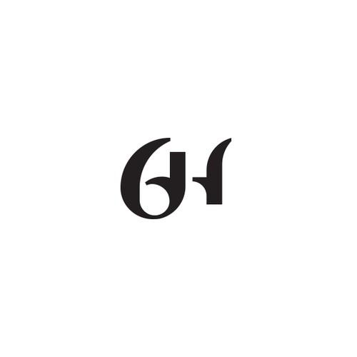 6H Monogram