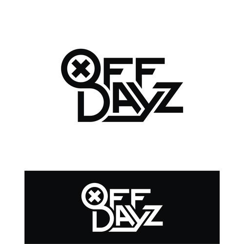 Off Dayz