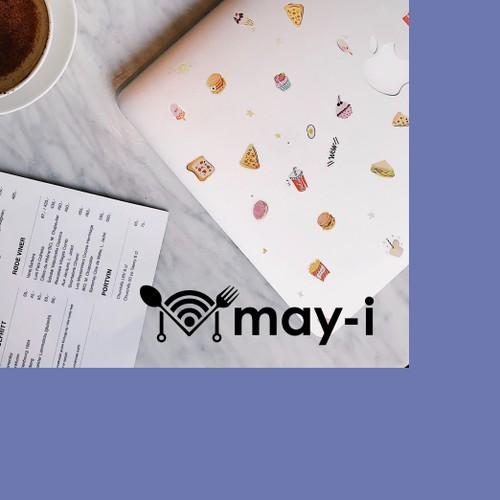 MAY -  I