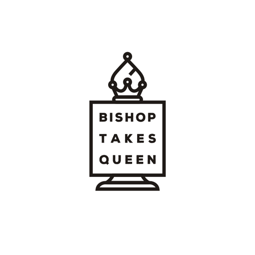 Bishop and Queen Chess