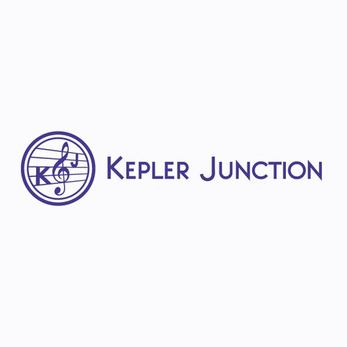 Kepler Junction logo