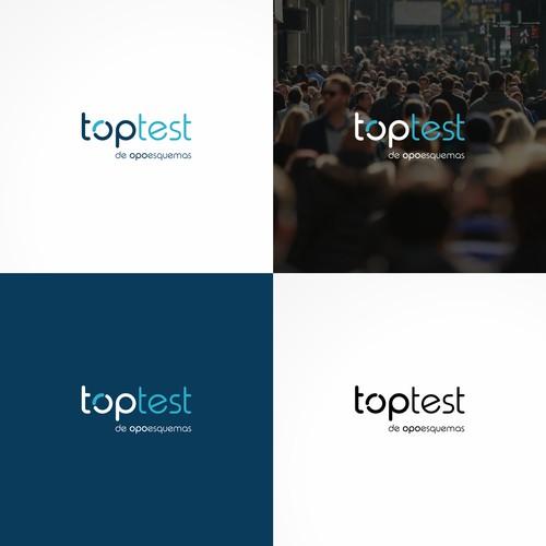 TOP TEST de OpoEsquemas