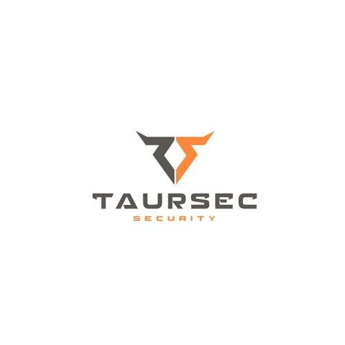 Taursec