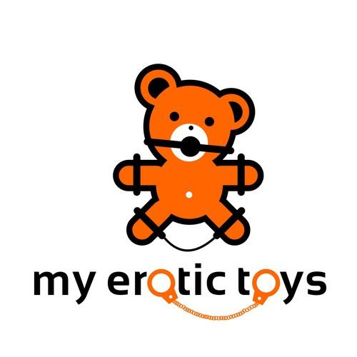 My Erotic Toys