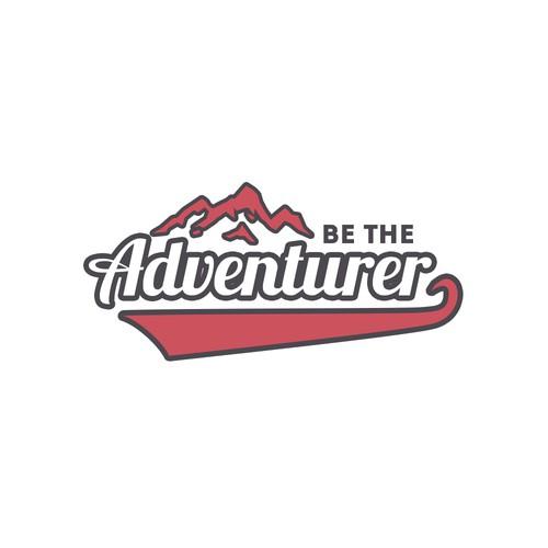 Be the Adventurer