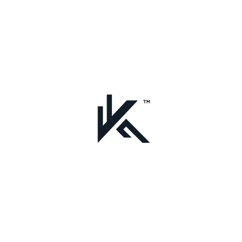 Sophisticated Logo for Karburan