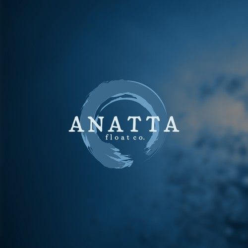 Anatta Float Co.
