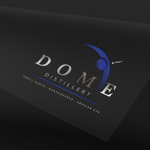 Dome Distillery