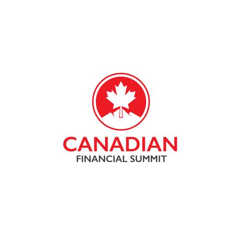 Canadian Financial Summit