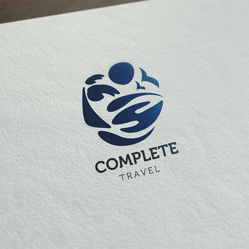 Complete Travel